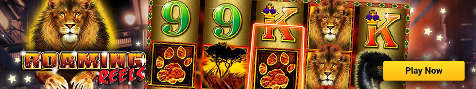 Play Casino Empire Online Free