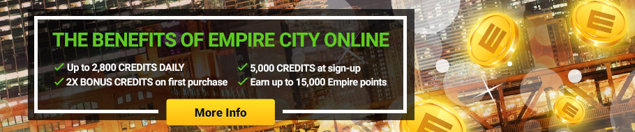 The Benefits of Empire City Online