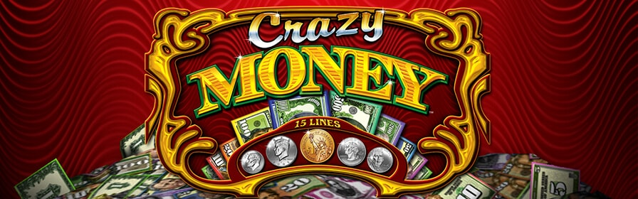 Crazy Camel Cash Slot Machine - Play Online & Win Real Money