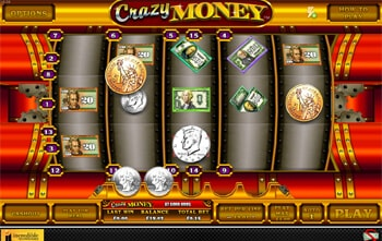 online slot games for money hot casino