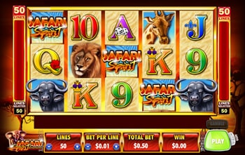 play free casino games online for free indian spirit